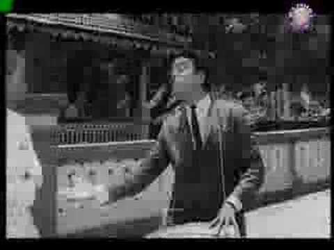 O Dilwalon Matwalon  Kamal Kapoor  Taqdeer