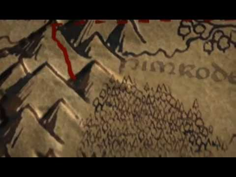 lotr-cd-3-the-appendices-ttt-the-journey-continues-extra-03x06-middle-earth-atlas-4
