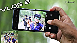 VLOG 2 || 6 PHOTO POSES FOR BOYS || PA WORLD ||