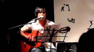 Đổi Thay - họp mặt CLB guitar of hades 25/9/2011