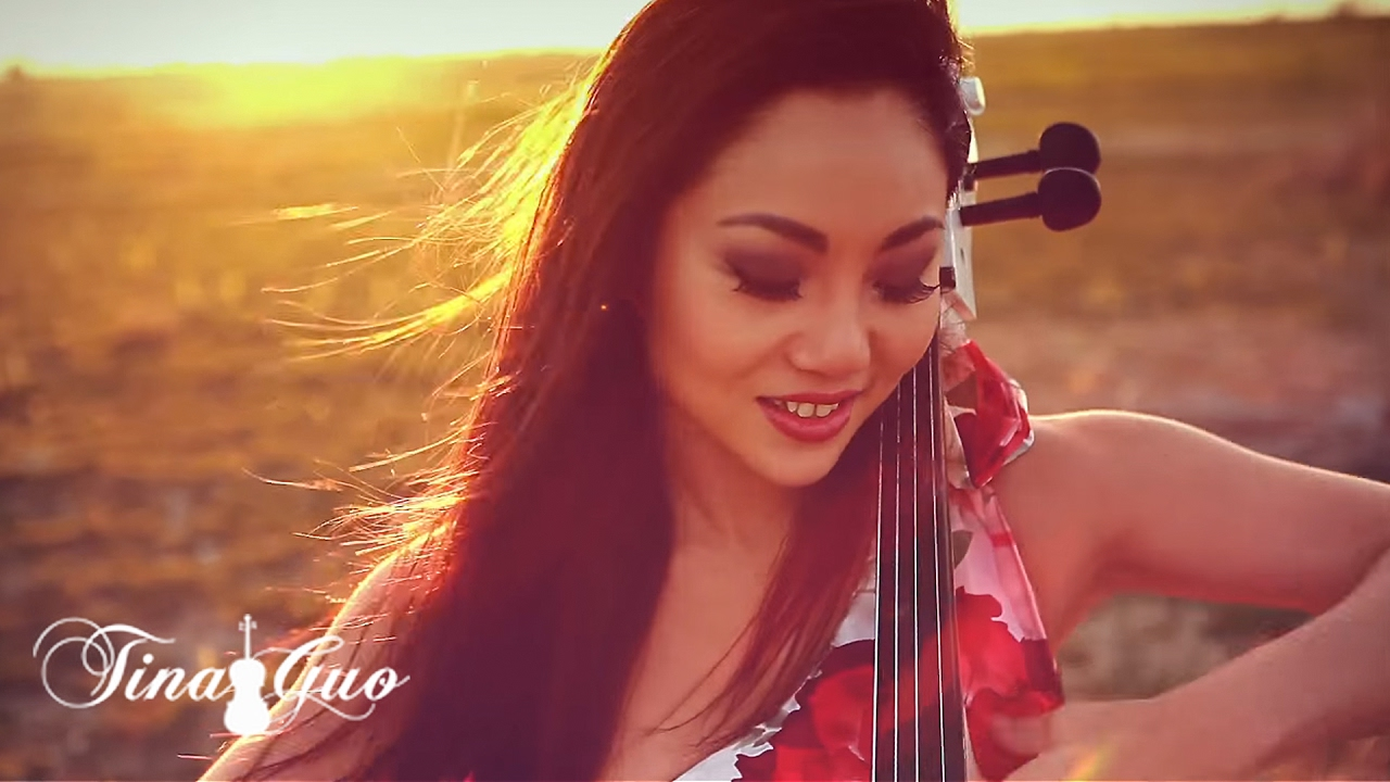Blank Space (Taylor Swift Cello Cover) - Tina Guo Free ... Uc Browser For Pc