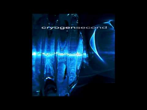 Cryogen Second - Thirty Eight (feat. Sarah Chenoweth)