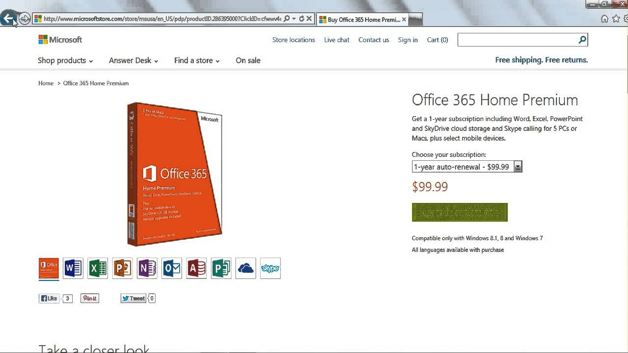 Promo code for microsoft office home and student - Box mac n cheese