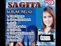 OM SAGITA full album RELIGI 2010-2013