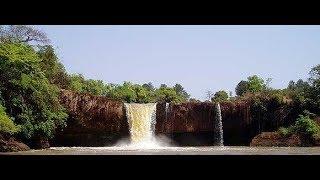 L'avenir du tourisme au Cameroun