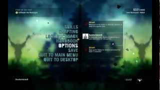 Far Cry 3  - Low to Ultra Graphics Settings Gameplay