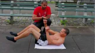 Get Six Pack Abs in Under 2 Minutes . It Works!!(New Workout Program! - http://barstarzzbtx.com/transform http://www.barstarzz.com/store How to get six pack abs doing this very powerful workout. You will get ..., 2011-09-05T18:05:52.000Z)