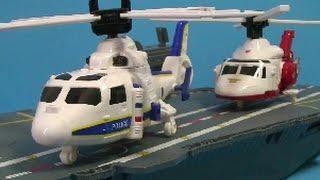 헬로카봇 헬리콥터 장난감 Hello Carbot Helicopter Toys