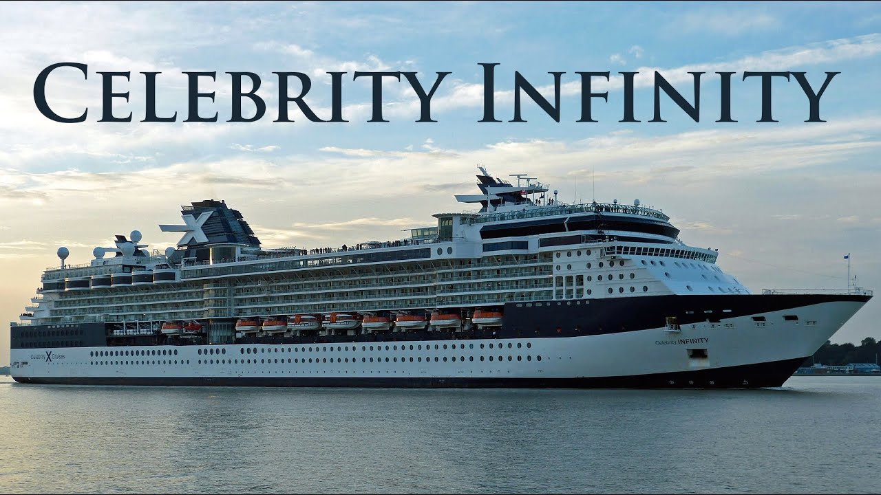 Caribbean Cruises: Caribbean Cruise Vacations | Celebrity ...