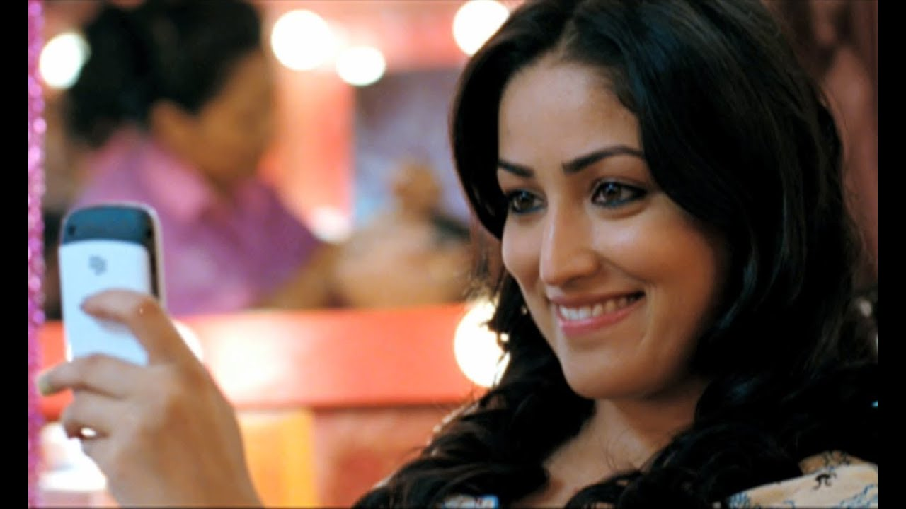 Vicky donor mp3 download on songspk: full android software.