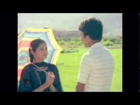 Geetham Sangeetham (Kokkarakko - 1983)