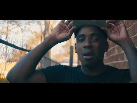 SelfMade Shark - Trust A Face (Music Video)