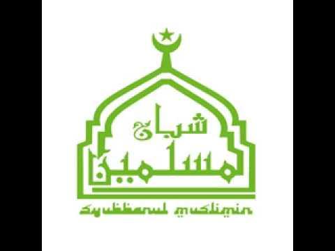 Annabi Shollu Alaih - Syubbanul Muslimin
