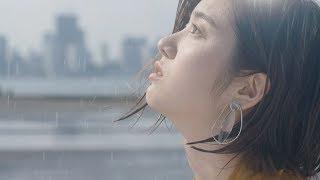 杏沙子1stシングル「ファーストフライト」ティザー映像公開!(Director...