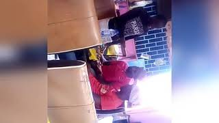 Funny videos kenya