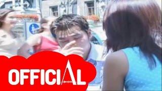 Anh Chỉ Biết Câm Nín Nghe Tiếng Em Khóc - Ưng Hoàng Phúc | Official Music Video