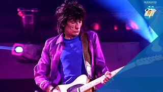 Baixar Rolling Stones- It's Only Rock 'N' Roll (Live in Argentina 1998) Full HD 1080p 60fps 16:9