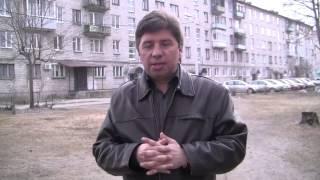 29 апреля 2014 г. Лодейное Поле.(, 2014-04-29T17:20:32.000Z)