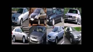 Top des voitures de luxe à moins de 3000 euros