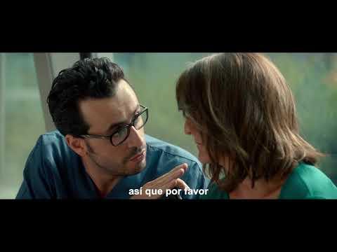 AunMasBella Trailer H264