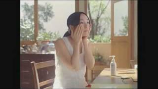 麻生久美子.