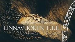 Johanna Valkama: Linnavuoren Tuuli