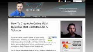 Bir V Gibi Patlar GOOGLE Online Bir İş Oluşturma