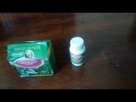 pseudomonas fluorescens  & plant growth.jeevanu valam