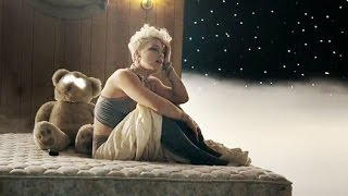 Pink Feat. Nate Ruess ♥ Just Give Me A Reason ♥ (превод)