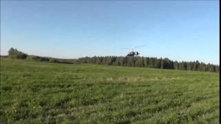 Первые самостоятельные вылеты Сергея из Нижнего(, 2015-07-25T21:49:23.000Z)