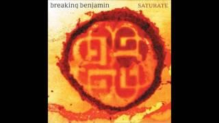 Top 20 Breaking Benjamin Songs