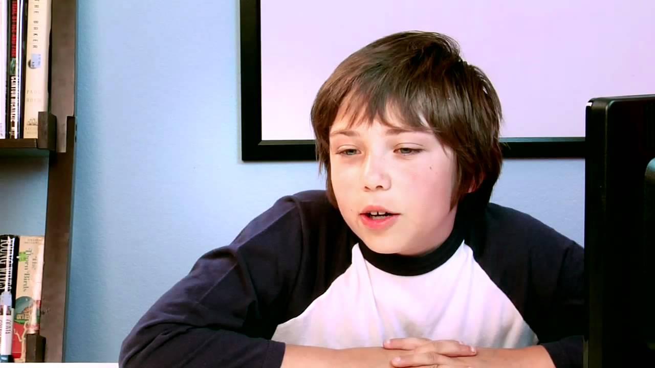 KIDS REACT TO LADY GAGA - YouTube