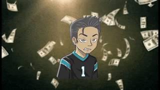 Sk Falam de Mim feat. Duarte, JD, Vitorio, Lil Khriss TH prod. Khriss77.mp3