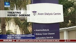 hqdefault - State Of The Art Dialysis Centre