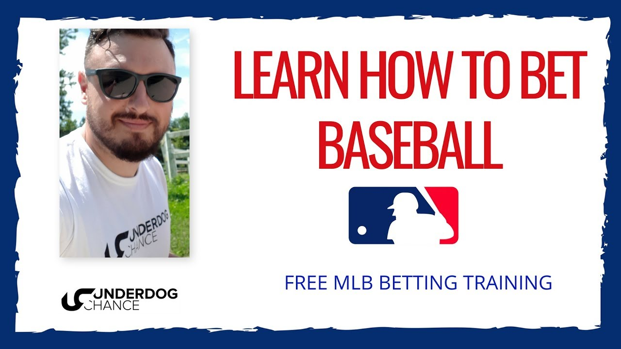 Can you bet on baseball in delaware first 4 betting calculator horses