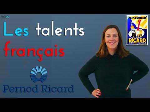 Pernod Ricard : du pastis à l'absolut, un groupe bien arrosé ?