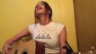 Daniela calvario / La mejor de todas/ Cover - B. El Recodo