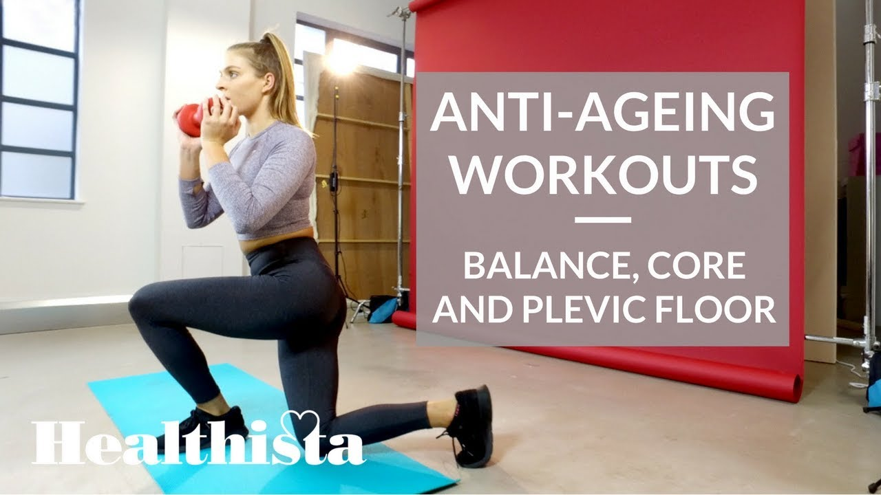 Forum on this topic: The Anti-Aging Workout, the-anti-aging-workout/