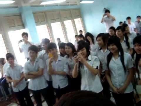 a7 chu van an-tiet hoc cuoi ( tho tang co)