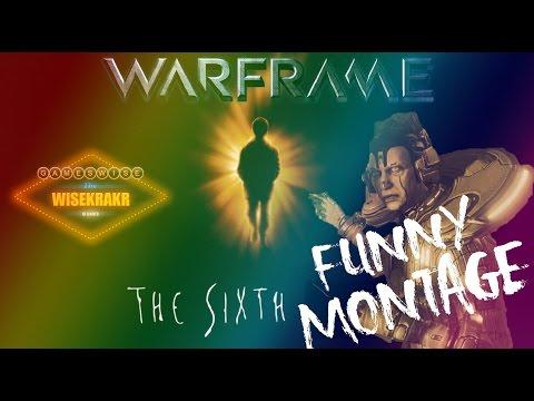 warframe law of retribution guide 2017