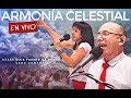 Sed de Dios (En Vivo)  - Armonía Celestial