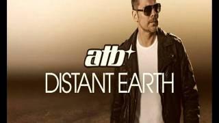 Atb Feat Sean Ryan   All I Need  Club Version