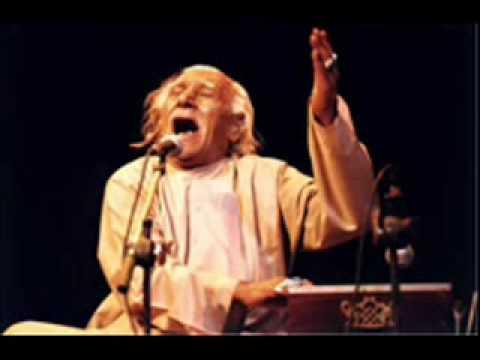 meda ishq vi tu pathana khan complete audio 1/2