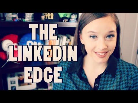 Top 5 Advantages of Linkedin Marketing