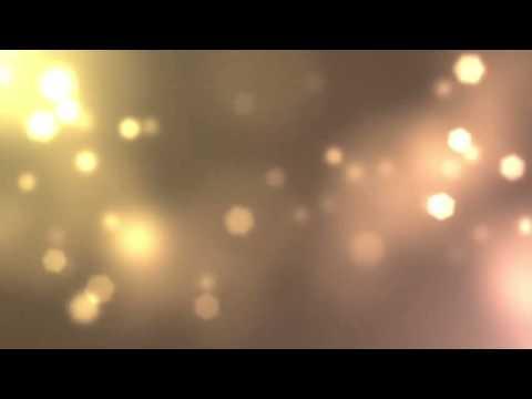 Video background 24 mới nhất 2016 làm để video proshow  đẹp nhất lung linh nhất