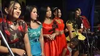 Video NEW AJT @ BUNGA & KUMBANG # ALL ARTIS'T download MP3, 3GP, MP4, WEBM, AVI, FLV Juli 2018