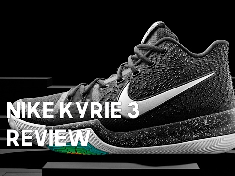 f6fa77c73af3 ... germany very detailed nike kyrie 3 sneaker review up close shots f7dc9  7eff2