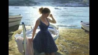 Vladimir Volegov - Tchaikovsky (Waltz of the Flowers)