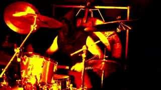 Lord Vigo   Ishtar - Queen Of The Night