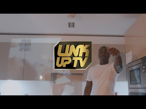 Boss Belly - Fresh Home Freestyle [Music Video] | Link Up TV